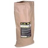 Кукурузный наполнитель Золотой кот-2 гранулы, 12 кг.