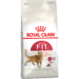 Royal Canin Fit 32, 0.4 кг.