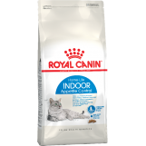 Royal Canin Indoor Appetite Control, 0.4 кг.