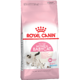 Royal Canin Mother & Babycat, 2 кг.