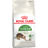 Royal Canin Outdoor 30, 0,4 кг.