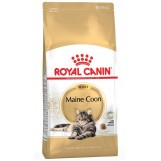 Royal Canin Maine Coon Adult, 400 гр.