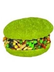 Vitapol витбургер овощной
