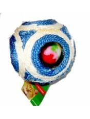 Мяч-когтеточка большой