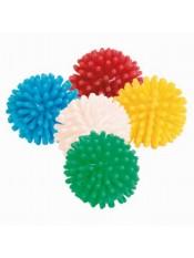 Мяч-шуршик 3 см