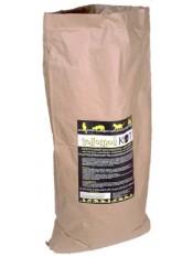 Кукурузная подстилка для грызунов Золотой кот 10 кг.