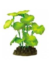 Искусственное растение, 10см, шелк, блистер 5610183