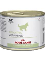Royal Canin Pediatric Weaning, 195 гр.