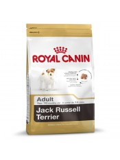 Royal Canin Jack Russell Adult, 500 гр.
