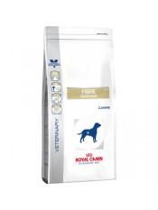 Royal Canin Fibre Response FR23, 2 кг.