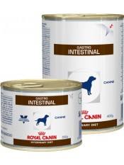 Royal Canin Gastro Intestinal, консервы, 200 гр.