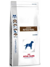 Royal Canin Gastro Intestinal GI25, 14 кг.