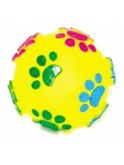 Игрушка для собак Большие лапы