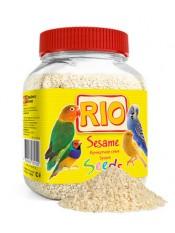 Лакомство RIO. Кунжут