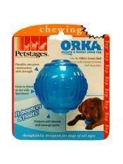 Теннисный мяч ORKA
