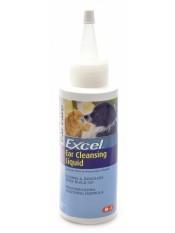 8 в 1 Лосьон для очищения ушей, Ear Cleansing Liquid, 118 гр. - артикул: 17122