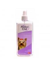 8 в 1 Спрей легкое расчесывание шерсти собак, PC Clear Choice Detangling Grooming Spray, 295 гр. - артикул: 50178