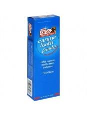 8 в 1 Зубная паста для собак, Canine Tooth Paste, 92 гр. - артикул: 17076