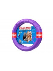 Puller mini тренировочный снаряд для собак, малые, 2 шт.
