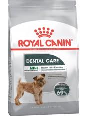 Royal Canin Mini Dental Care, 1 кг.