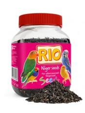 Лакомство RIO. Абиссинский нуг