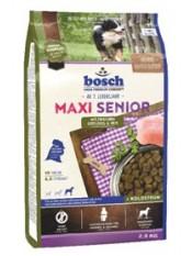 Бош Макси Сеньор для собак, 2,5 кг.