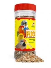 Минеральная смесь для всех видов птиц, 600 гр.