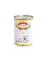 """Frank's ProGold консервы для кошек """"Нежные кусочки ягненка"""", 410 гр. арт. 24714"""