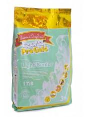 """Frank's ProGold ля собак """"Контроль веса"""" с индейкой и курицей,  Light/Senior 17/8, 15 кг. арт.17923"""