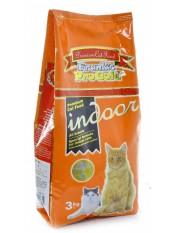 Frank's ProGold lля домашних и кастрированных кошек,  Indoor 28/14, 3 кг. арт. 23299