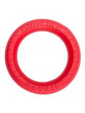 Кольцо Doglike 8-гранное, большое, 305х205х53