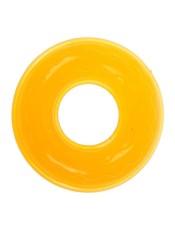 Кольцо Мини жевательное, Doglike, 6,5 х 6,5 х 2 см