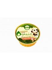 Organix Консервы для собак с телятиной, 125 г. арт. 16708