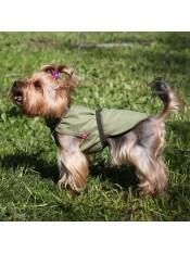 Охлаждающая попона для собак OSSO Fashion, 25 р-р