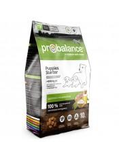 """Probalance """"Starter"""" для щенков до 3-х недель, 10 кг."""