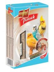 Витапол Песок для птиц с ракушками 1,5 кг