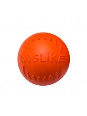 Мяч Doglike, 10 см.