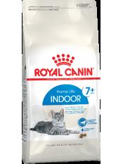 Royal Canin  Indoor +7, 3.5 кг.