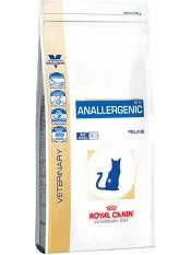 Royal Canin Anallergenic для кошек, 4 кг