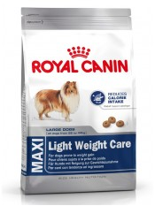 Royal Canin Maxi Weight Care, 15 кг.
