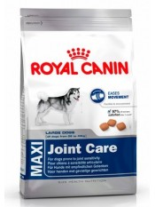 Royal Canin Maxi Joint Care, 10 кг.