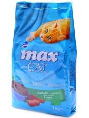 """Total Max Для кошек """"Мясной обед с овощами"""", 1 кг. арт. 24634"""