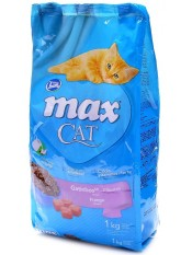 Total Max Для котят с курицей, , 1 кг. арт. 24625