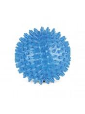Мяч с шипами, из термопластичной резины, 8,5 см