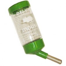 Поилка для грызунов Triol B2- 80мл