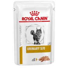 Royal Canin Urinary S/O (паштет), 85 гр.