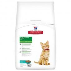 Hill's для котят с тунцом, арт. 8775, 2 кг.