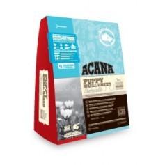 Acana для щенков мелких пород, 6,8 кг.