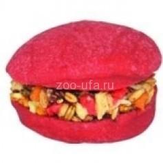Vitapol витбургер фруктовый