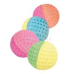 Мяч гольф